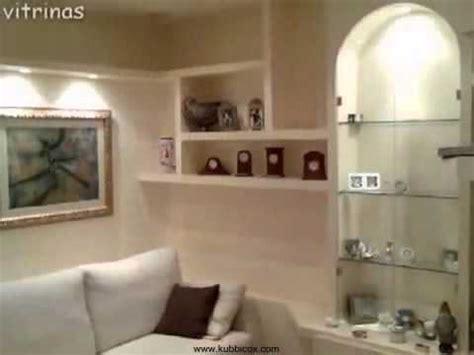 muebles y estanter 237 as de pladur pladur madrid barato