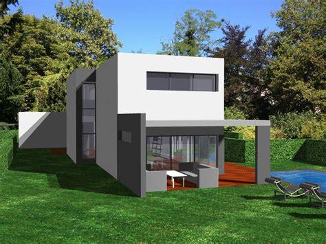 devis architecte maison devis architecte maison affordable rnovation totale et