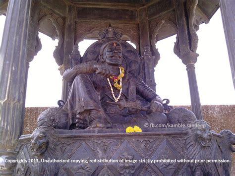 Shivaji Maharaj Raigad Fort Essay by Raigad Fort Photos And Travel Guide Maharashtra