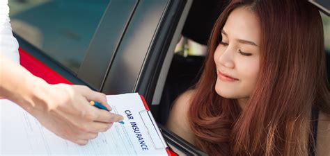 texas car insurance compare  excellent car insurance company