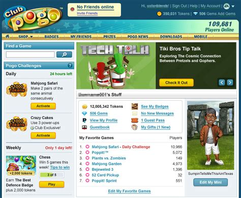 pogo scrabble login pictures pogo sign in pogo best resource