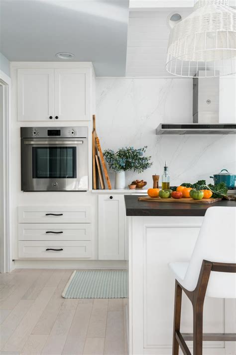 beautiful hgtv home kitchens hgtv home 2018