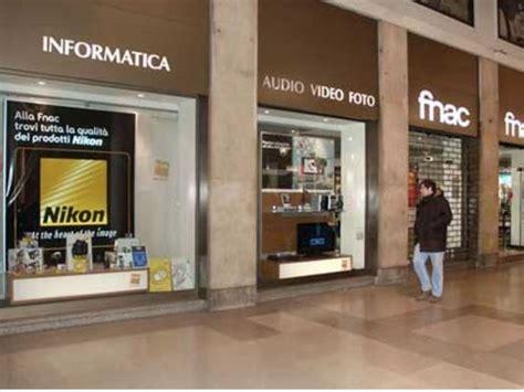 librerie torino centro fnac a torino libreria itinerari turismo arte it