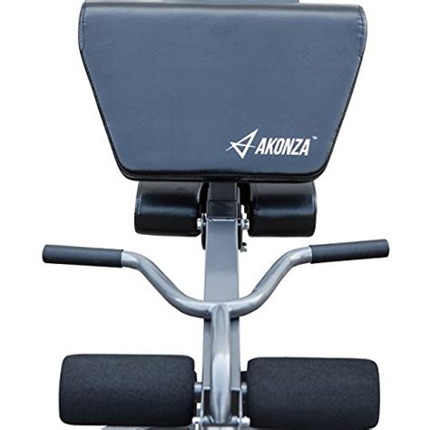 incline decline bench with preacher curl akonza fid flat incline decline weight bench with leg