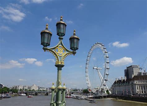 london thames walk the thames river walk london