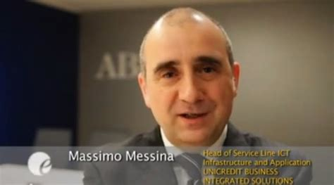 unicredit messina i am the of the story investire sui mercati