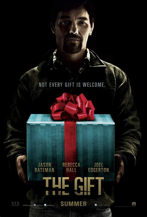 in theaters fantastic four the gift shaun the sheep - The Gift
