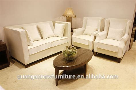 hotel sofas for sale hotel lobby furniture for sale modern lobby sofa design