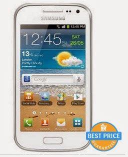 Harga Samsung Ace 3 Hitam harga samsung galaxy ace 2 i8160 2 3 jutaan terbaru 2013
