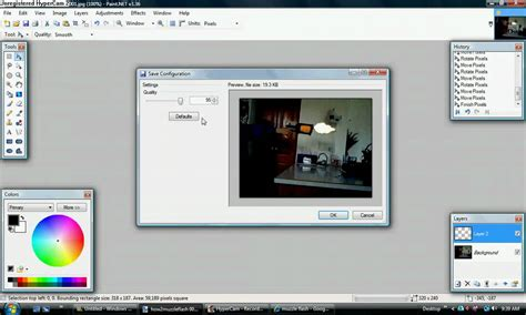 windows movie maker muzzle flash tutorial maxresdefault jpg
