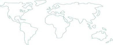 Outline Map Europe And Asia by Europe And Asia Map Outline Pictures To Pin On