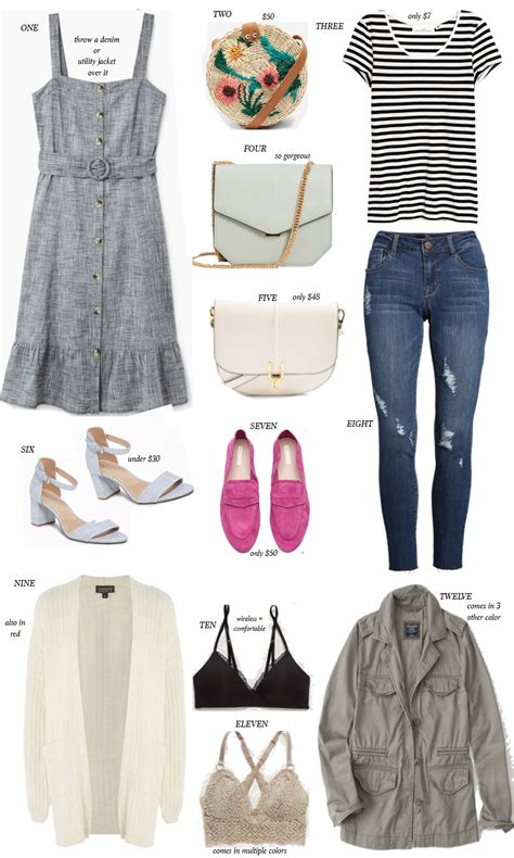 Friday Fashion Fav The It Lists Fashion Finds by Friday List Finds Most 50 And