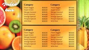 Professional Digital Signage Templates Signagecreator Digital Juice Templates