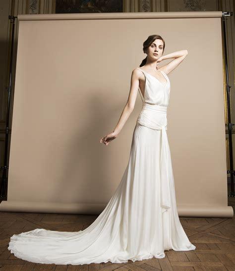 Wedding Dresses You Can Wear Again by Wedding Dresses You Can Wear Again Like Keira Knightley