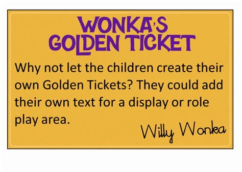 Free Golden Ticket Template Editable 5 Printable Willy Wonka Golden Ticket Template Muewx Templatesz234