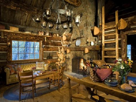 rustic home interior design ideas modern home decor small rustic cabin decor small