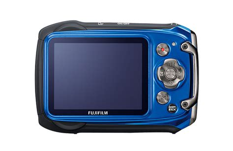 Fujifilm Finepix Xp170 fujifilm finepix xp170 waterproof with wireless