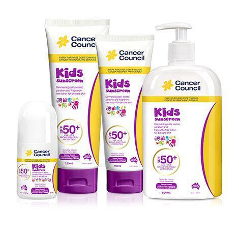 banana boat sunscreen vs coppertone sunscreen kids www pixshark images galleries with