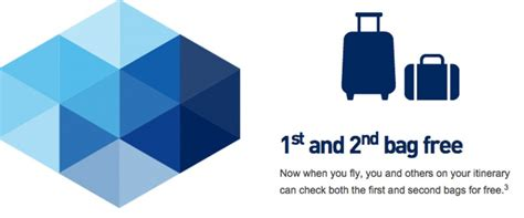 jetblue checked baggage jetblue adds checked bag fees and more seats loses