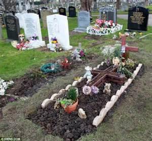 funeral phlet ideas carol