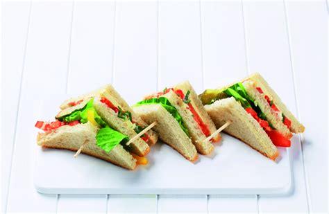 tempi di conservazione alimenti i tempi di conservazione degli alimenti ristoranti web