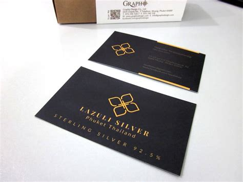 victor andin design name card victor andin design image gallery name card