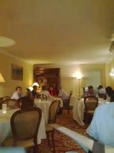 la cuisine du prof mathis restaurant sarrebourg restaurant gastronomique