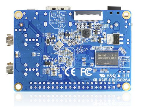 arm linux development boards cnx software orange pi lite quad core arm linux development board with