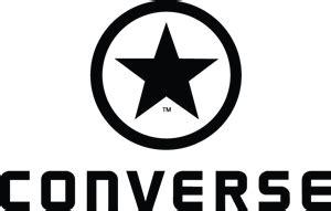 converse logo vectors free download
