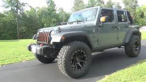 review mickey thompson metal series mm 366 wheels and