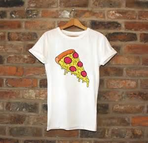 Office Chairs Amazon Pizza T Shirt Pizza Slice Tshirt Cool T Shirt Womens