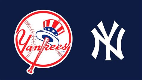 yankees iphone wallpaper hd new york yankees iphone wallpaper 67 images
