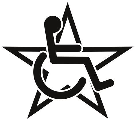 wheelchair image   clip art  clip