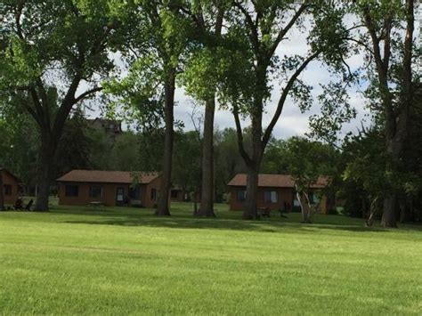 Cabins In Yankton Sd by Resort Review Of Lewis Clark Resort Yankton Sd