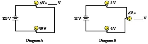 why do you need a resistor in an led circuit series circuits