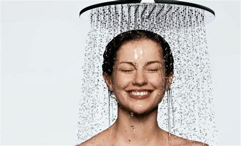 shower before bed 10 awesome beauty hacks every girl must include in her