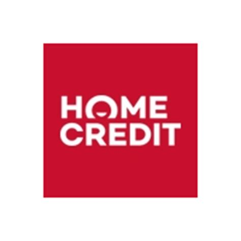 home credit philippines linkedin