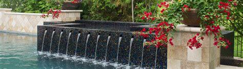 Renover Un Meuble 4305 by Michael Given Environments Llc Overland Park Ks Us 66283