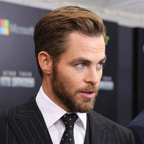 top hollywood actors in 2018 actors with beards best beards in hollywood 2018