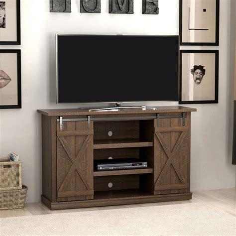 tv stands for sale tv stands 36 literarywondrous led tv stand for sale