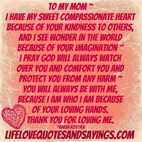 memorable quotes and sayings dedicated to my mother s quotes about your mother quotesgram