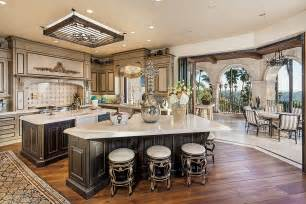 Home Design Story Kitchen by Gallery For Gt Luxury Home Kitchens