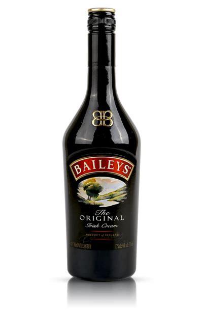 buy baileys irish cream 1l paneco singapore
