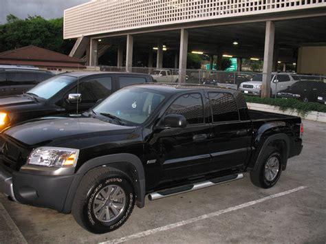 how to learn about cars 2006 mitsubishi raider bizali19 2006 mitsubishi raider extended cab specs photos modification info at cardomain