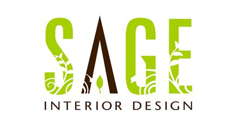 interior design logo colorado logo and brand identity services