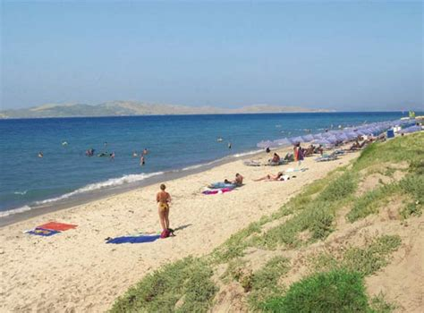 April Bath And Shower sandy beach hotel hotels in marmari kos greece