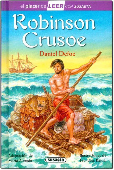 robinson crusoe classicos para 9871129505 as 25 melhores ideias de robinson crusoe no livros cl 225 ssicos livros antigos e