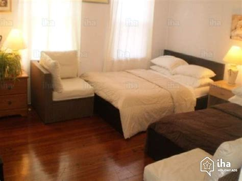 2 bedroom apartments in new york city apartment flat for rent in new york city iha 33039