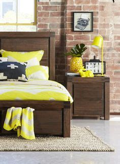 Bed Shed Busselton by Aspen And Bedroom Furniture On