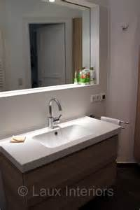 le für dusche chestha dekor ablage badezimmer